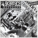 Skarface - Sex, Scooters & Rock'n Roll '1996