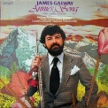 James Galway - Annie's Song & Other Galway Favorites '1978