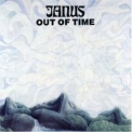 Janus - Out Of Time '1990