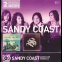 Sandy Coast - 2 Original Albums '2013