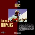Lightnin' Hopkins - Jazz & Blues Collection '1995