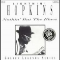 Lightnin' Hopkins - Nothin' But The Blues '2003