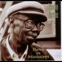 Pinetop Perkins - Down In Mississippi '1998
