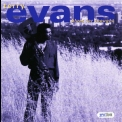 Terry Evans - Blues For Thought '1993