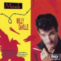 Willy Deville - Miracle (collectors's Edition) '1994
