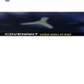 Covenant - United States Of Mind '2000