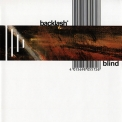 Backlash - Blind '2002