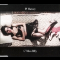 PJ Harvey - C'mon Billy '1995
