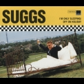 Suggs - Cecilia [EP] / I Am (Single) / I'm Only Sleeping [Single] (3CD) '1996