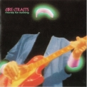Dire Straits - Money For Nothing (1996 Remastered) '1988
