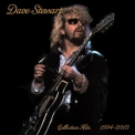 Dave Stewart - Collection Hits 1994-2013 (cd2) '2016
