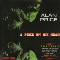 Alan Price - A Price On His Head 1967-1970 '1967