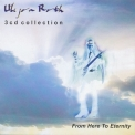 Uli Jon Roth - From Here To Eternity '1998
