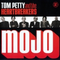 Tom Petty & The Heartbreakers - Mojo '2010