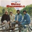 Beau Brummels, The - The Best Of The Beau Brummels 1964-1968 '1987