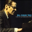 Bill Evans Trio, The - Live In Switzerland 1975 '2005