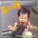 Reel Big Fish - Everything Sucks '1995