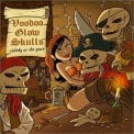 Voodoo Glow Skulls - Steady As She Goes '2002