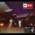 Beat, The - Special Beat Service (deluxe Edition) '2012
