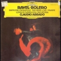 Maurice Ravel - Orchestral Works '1986