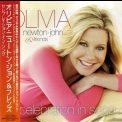 Olivia Newton-John - A Celebration In Song (Japanese Edition) '2008