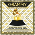 Various Artists - 2016 Grammy Nominees '2016