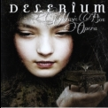 Delerium - Music Box Opera (2013 Reissue) '2012