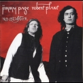 Jimmy Page & Robert Plant - No Quarter: Jimmy Page & Robert Plant Unledded [us Bonus Tracks] '2004