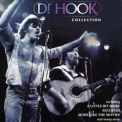 Dr. Hook - Collection (2CD) '1996