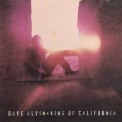 Dave Alvin - King Of California '1994