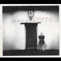 Dave Alvin - Blackjack David '1998