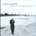 Dave Alvin - The Best Of The Hightone Years '2008