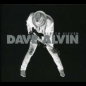 Dave Alvin - Eleven Eleven (Expanded Edition) (3CD) '2011