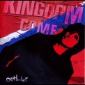 Kingdom Come - Outlier '2013
