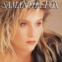 Samantha Fox - Samantha Fox (2012 Deluxe Edition) '1987