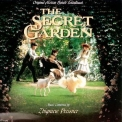 Zbigniew Preisner - The Secret Garden [OST] '1993