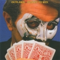 Outlaws, The - Playin' To Win + Ghost Riders '2002