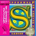 Steppenwolf - For Ladies Only '1971