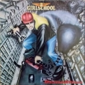 Girlschool - Demolition '1980
