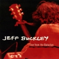 Jeff Buckley - Live From The Bataclan '1995
