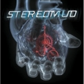 Stereomud - Every Given Moment '2003