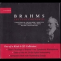 Johannes Brahms - The Four Symphonies '2007