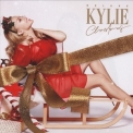 Kylie Minogue - Kylie Christmas (Deluxe Edition) '2015