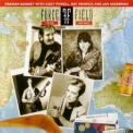 Forcefield - Forcefield III: To Oz And Back (Re-released 2000) '1989
