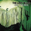 Last Vegas, The - Seal The Deal '2006