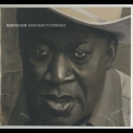 Memphis Slim - Going Back To Tennessee '2006