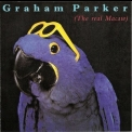 Graham Parker - The Real Macaw (2007 Remastered) '1983