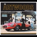 Artwoods, The - 64-67 Singles A's & B's '1999