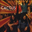 Cactus - Ultra Sonic Boogie 1971 '2010