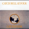 Cat Stevens - Catch Bull At Four '1972